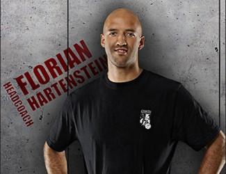 Florian Hartenstein